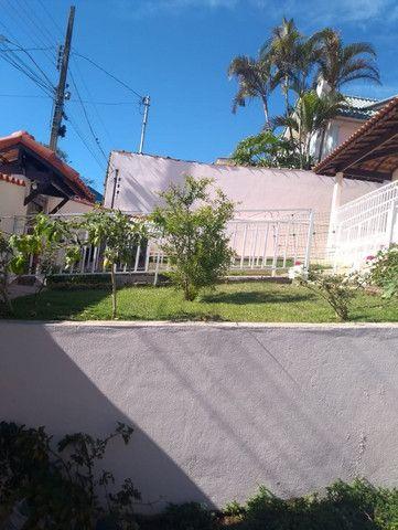Vendo casa em bairro nobre de São Lourenço - MG - Foto 13