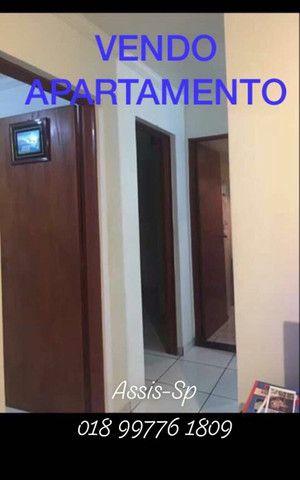Apartamento topeeeee - Foto 2