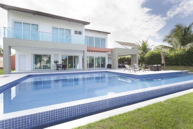 Casa de Luxo a Venda no Paiva toda equipada pronta pra morar 4 quartos 10 vagas 580 m² - Foto 20