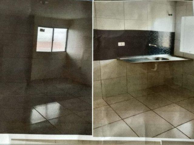 Aluguel em condomínio  - Foto 2