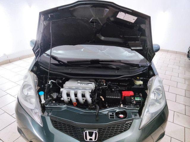 Honda Fit 2010 - Foto 2