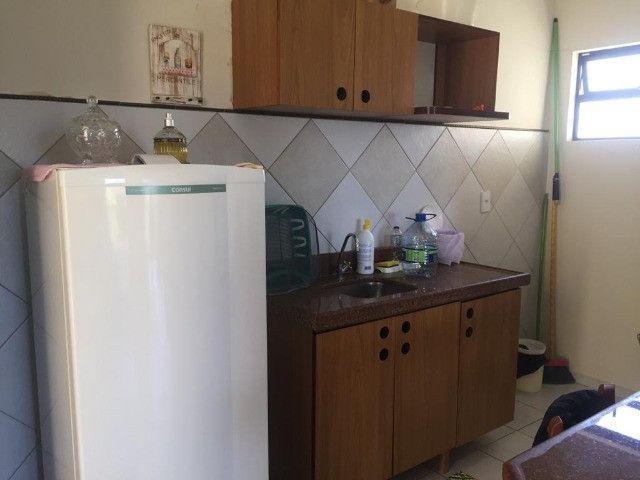 Apartamento à venda de 2 quartos no porto das dunas Porteira Fechada - Foto 4