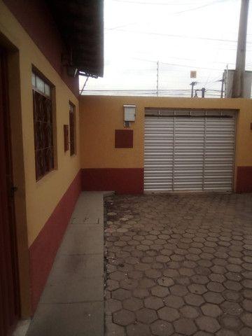 Alugo proximo Expoente,Pitágora e UFMa - Foto 4