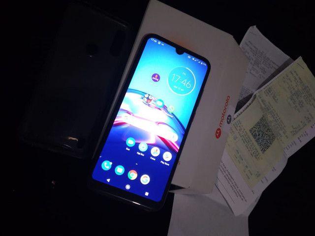 Motorola e6 s - Foto 2