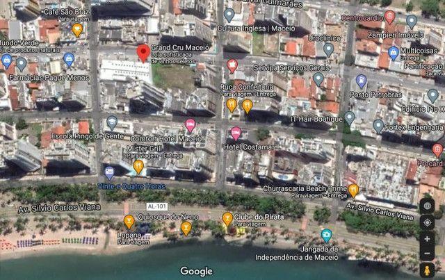 Lançamento do Versa na Ponta Verde, Apto 3 quartos - Foto 6