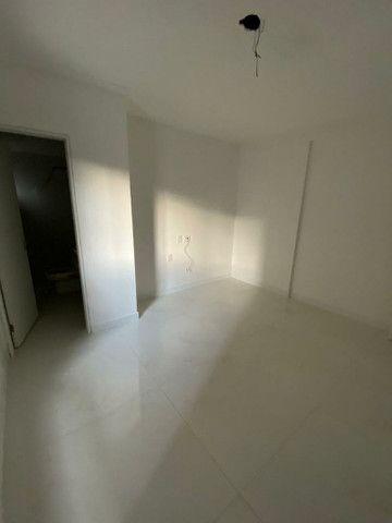 Ap. 160m2 com 4 quartos Beira Mar de Jatiúca  - Foto 3