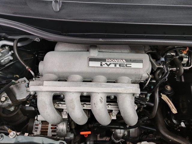 Honda Fit 2010 - Foto 3