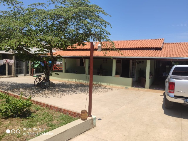 Pousada 12 suítes - Bataguassu, divisa de SP e MS - IC201201 - Foto 9