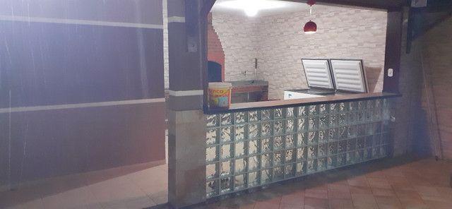 Aluguel casa temporada - Foto 7