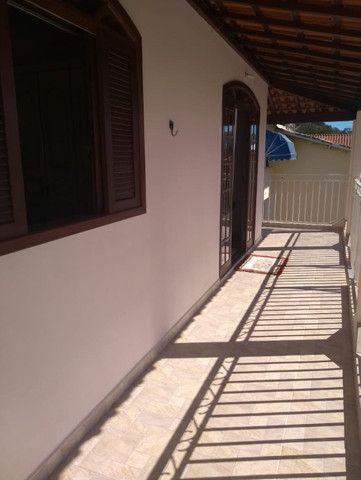 Vendo casa em bairro nobre de São Lourenço - MG - Foto 2