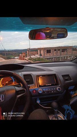 Honda civic 2007 - Foto 4