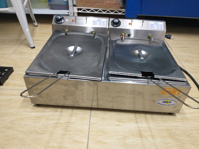 Fritadeira - Foto 3