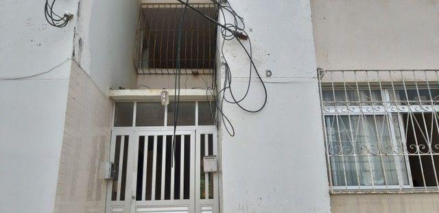 ABAIXO DA TV RECOR - Foto 17