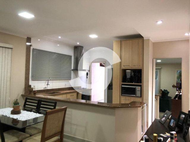 Casa com 3 quartos dentro de condomínio , 100 m², à venda por R$ 450.000 - Foto 15
