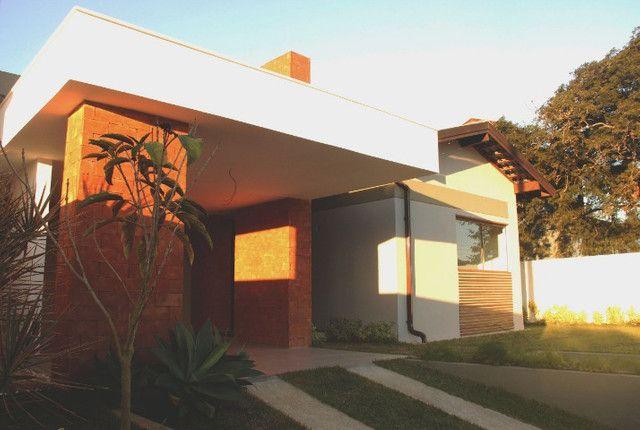 Maravilhosa casa para venda no melhor condomínio de São Pedro da Aldeia/RJ, - Foto 18