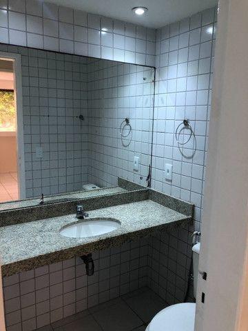 Apartamento para aluguel com 4 qtos em Boa Viagem<br><br> - Foto 18