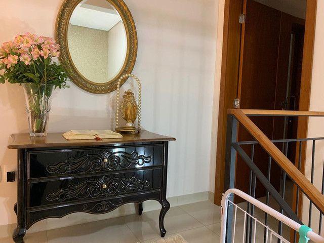 Casa com 5 dormitórios à venda, 350 m² por R$ 1.600.000,00 - Residencial Aquarela Brasil - - Foto 13