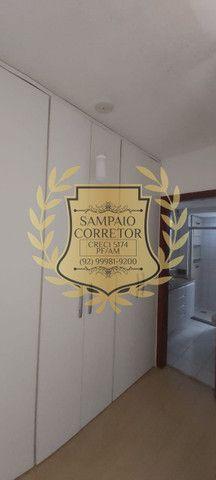 Vendo apartamento no Edifício Mirante do Rio Negro - Foto 5