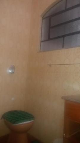 Duplex com 5 quartos - Foto 20