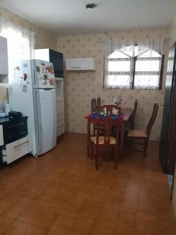 Duplex com 5 quartos - Foto 12