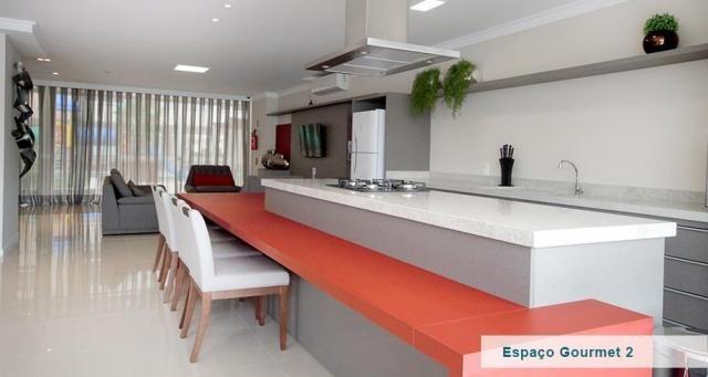 Apartamento para Venda em Balneário Camboriú, Nações, 2 dormitórios, 1 suíte, 2 banheiros, - Foto 12
