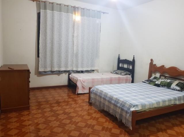 Duplex com 5 quartos - Foto 9