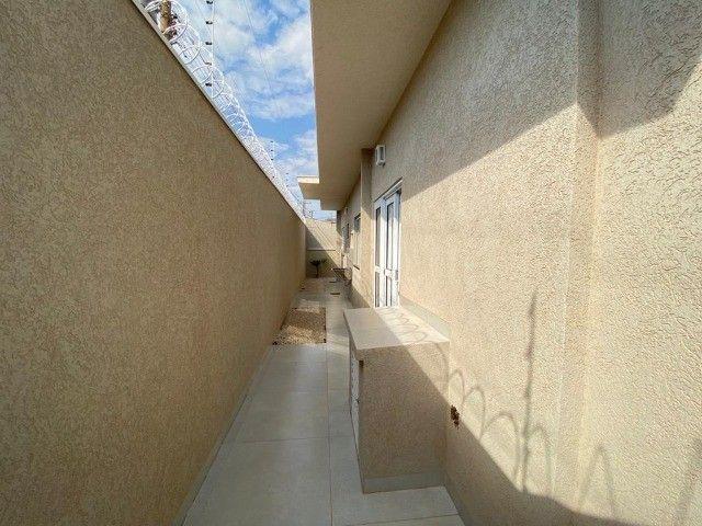 Casa nova no Rita Vieira - Foto 19