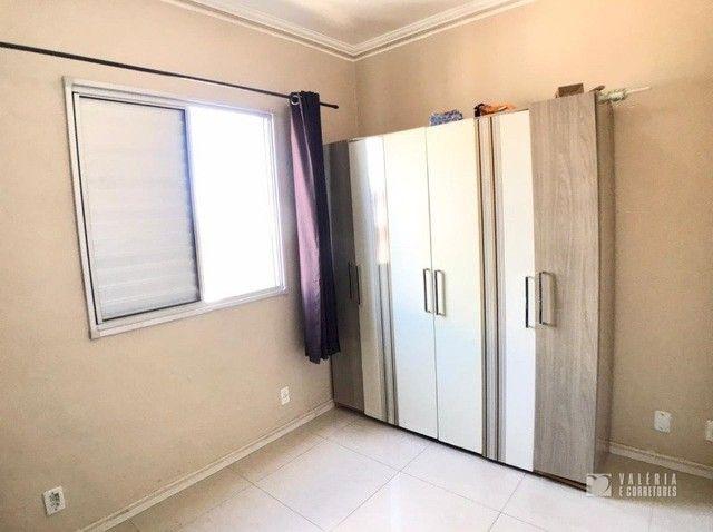 Apartamento à venda com 2 dormitórios em Coqueiro, Ananindeua cod:8383 - Foto 6