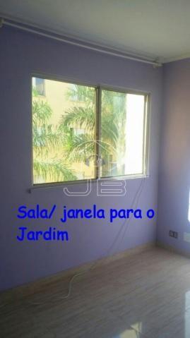 Apartamento à venda com 2 dormitórios cod:VAP001790 - Foto 2