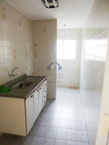 Apartamento à venda com 2 dormitórios cod:VAP031102 - Foto 5