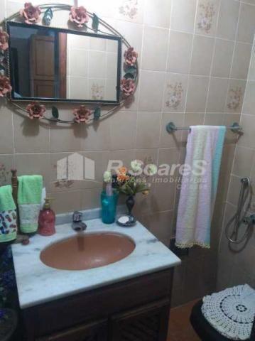 Cobertura à venda com 4 dormitórios em Copacabana, Rio de janeiro cod:CPCO40021 - Foto 14