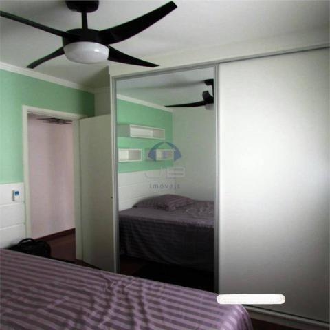 Apartamento à venda com 2 dormitórios cod:VAP031353 - Foto 8
