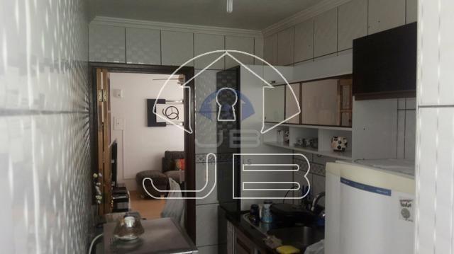 Apartamento à venda com 2 dormitórios cod:VAP001773 - Foto 4