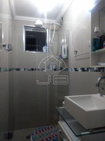 Apartamento à venda com 2 dormitórios cod:VAP001972 - Foto 3