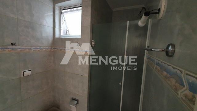 Apartamento à venda com 2 dormitórios em São sebastião, Porto alegre cod:10879 - Foto 9