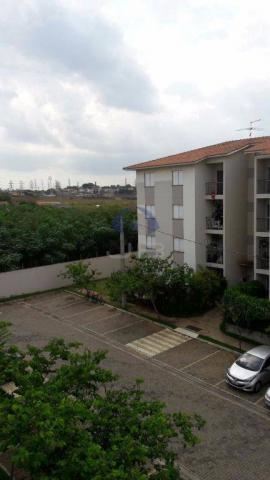 Apartamento à venda com 2 dormitórios cod:VAP031547 - Foto 3