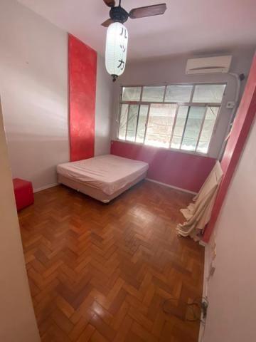 Apartamento à venda com 3 dormitórios em Icaraí, Niterói cod:891347 - Foto 6