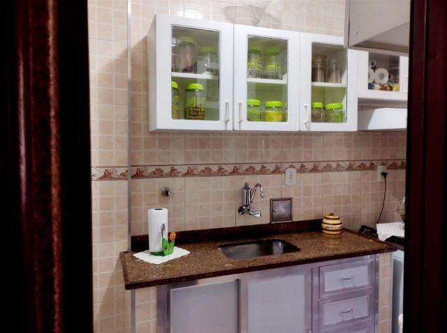 Apartamento à venda com 3 dormitórios em Colubande, São gonçalo cod:891296 - Foto 14