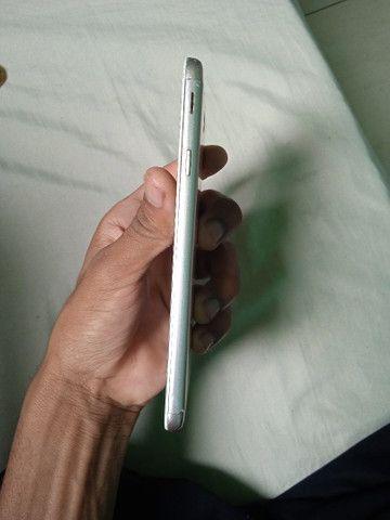 Samsung Galaxy J7 prime semi novo - Foto 5
