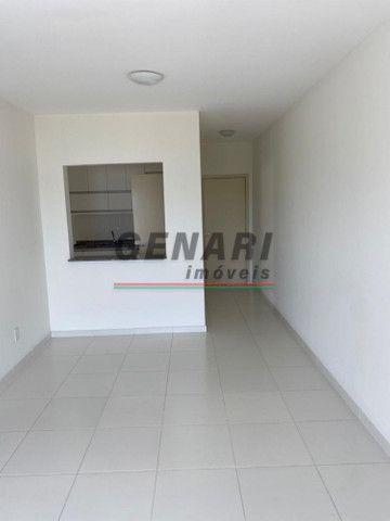 Apartamento para alugar com 2 dormitórios em Parque são lourenço, Indaiatuba cod:L1303 - Foto 14