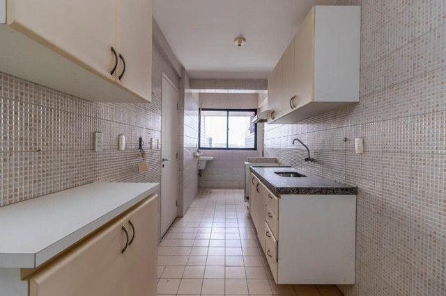 Apartamento com 3 quartos à venda, 127 m² por R$ 650.000 - Boa Viagem - Recife - Foto 13