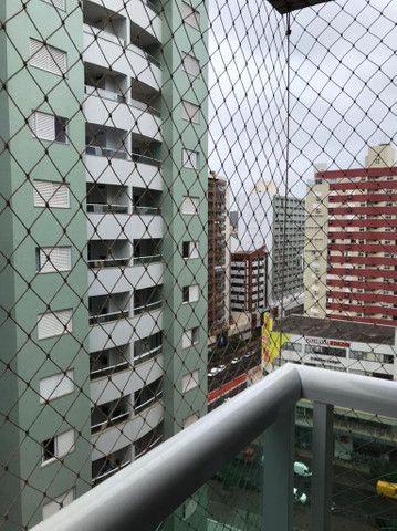 Edifício Monte Sinai 105 Mts Util  150 Mts Shopping Avenida Center - Foto 14