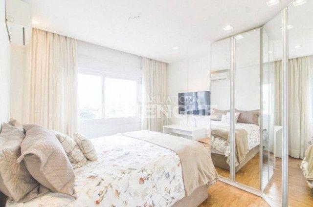 Apartamento à venda com 2 dormitórios em São sebastião, Porto alegre cod:10818 - Foto 7