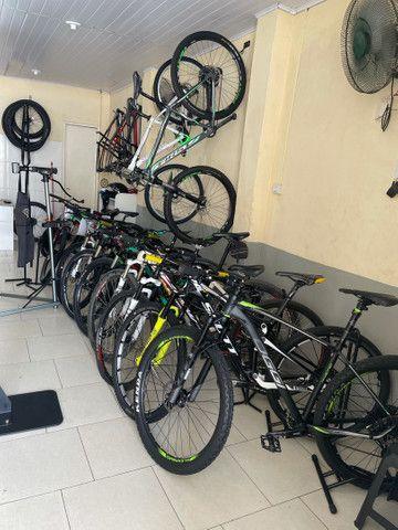 Bicicleta aro 29 mtb - Foto 3