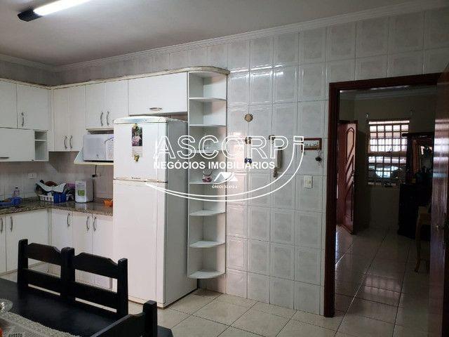 Excelente Casa a venda no Piracicamirim. (Cód:CA00396) - Foto 7