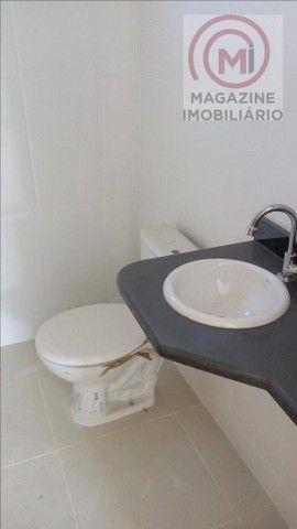 Casa à venda, 82 m² por R$ 230.000,00 - Cambolo - Porto Seguro/BA - Foto 6
