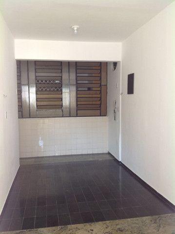 Aluguel de apartamento com dois quartos - Ed. São Paulo, Nazaré, Belém PA - Foto 6