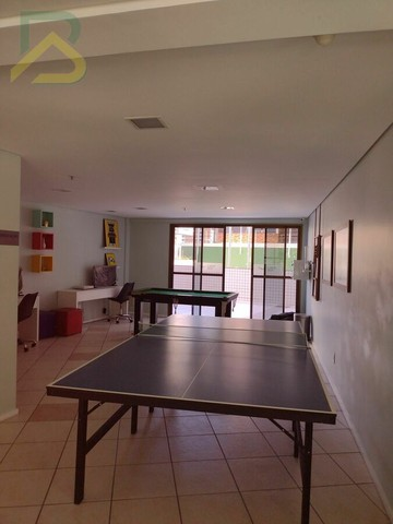 Apartamento para alugar no bairro Mucuripe - Fortaleza/CE - Foto 20