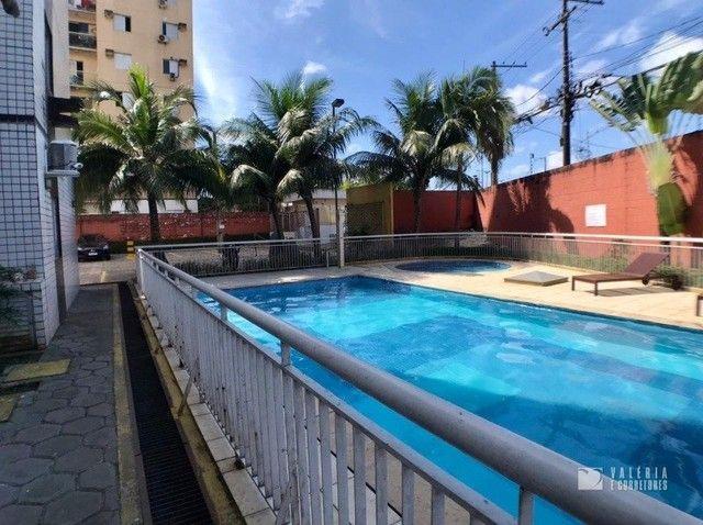 Apartamento à venda com 2 dormitórios em Coqueiro, Ananindeua cod:8383 - Foto 16