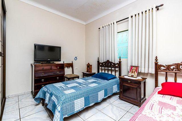 Casa à venda com 3 dormitórios em Jaragua, Piracicaba cod:V137735 - Foto 6
